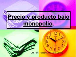 Documento 2 precio-y-producto-bajo