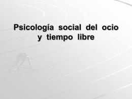 psicologia-social-del-ocio-y-tiempo-libre2