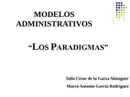 Fernandez1-Paradigmas