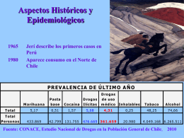 Descargar archivo power point - PS PSICOLOGIA :: Especialista en