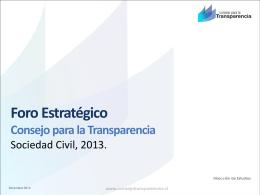 foro_-_sociedad_civil