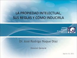 PowerPoint - Ciencias y futuro
