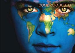 COMERCIO JUSTO - FOLJuliaContreras
