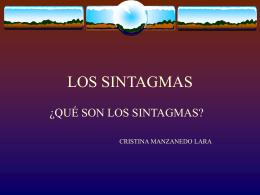 lossintagmas-100113081140