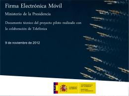 Diapositiva 0