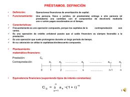 Presentación (Powerpoint)