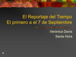 File - Veronica D hora 6