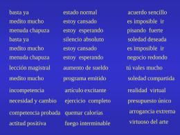 Ejercicios de lectura rápida-1