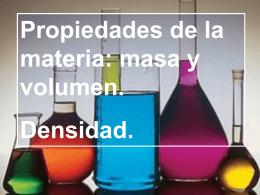 2.-propiedades-de-la-materia-masa-volumen-y