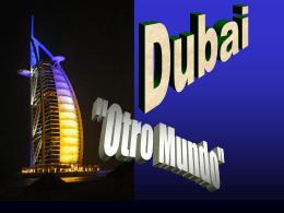 45.Dubai_otro_mundo