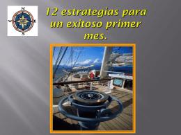 1.-ESP3-¿POR-QUE-HACER-ESTO rev PM Mex - noni