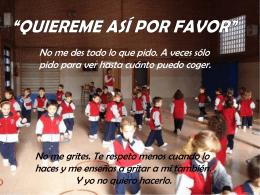 Diapositiva 1 - Colegio San José