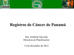RNCP 13 dic 2012Final