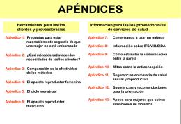 19appendices_es