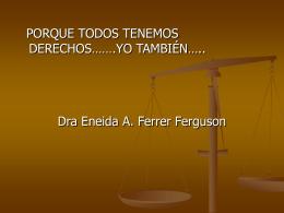 Presentacion Educ. Inclus. PANAMA