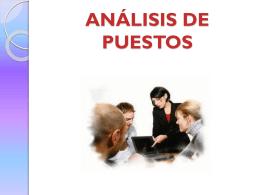 ANALISIS-DE-PUESTOS