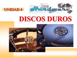DISCOS DUROS - Ciudaddelosmuchachos-SMR