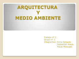 ARQUITECTURA(kLp8615..