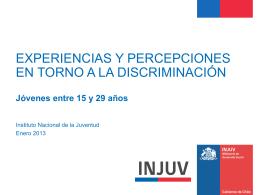 Presentacion Discriminacion v9