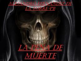 la-pena-de-muerte1