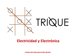 proyecto_electronica_trique