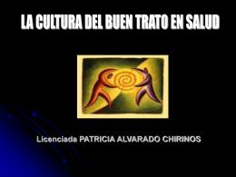 cultura-del-buen-trato-en