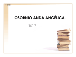 PRÁCTICA 3 ppt OSORNIO ANDA ANGÉLICA.