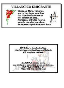Diakopro.1