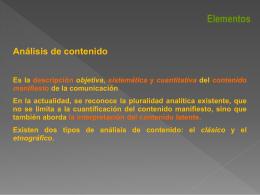 Charla loca - Campus Fundec