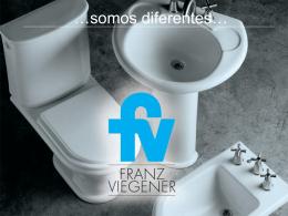 Perú - FV - Franz Viegener / Ecuador