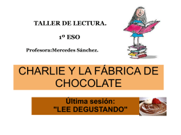 La_Fiesta_del_Chocolate