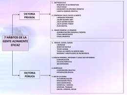 Liderazgo. - especializacionsupergestiondirectiva