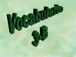 File - Wywla spanish