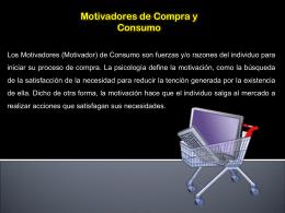 Diapositiva 1 - cdconsumidor