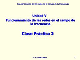 Clase practica-2-V