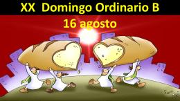 Domingo XX