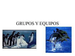 GRUPO-EQUIPOS