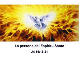 Quien_es_el_Espiritu_Santo_Jn 14.16