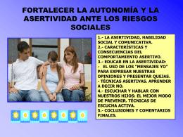 2.4.Asertividad_y_riesgos_sociales
