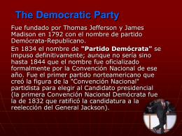 partido-democrata-614