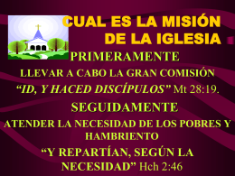 - Red Plantacion Iglesias