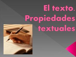 Texto_propiedades_Tipos