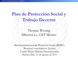 1a._thomas_wissing_-_oit_-_esp