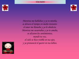 presentacion-poema