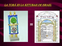 Porque Los Judios no creen en Yahshua?