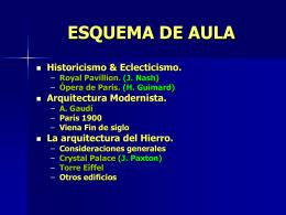 Arquitectura siglo XIX 1 - geohistoria-36