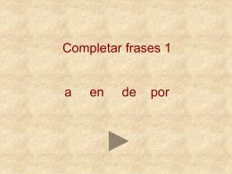 a/en/de/por