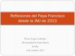 Reflexiones_desde_la_JMJ_de_Rio_2013