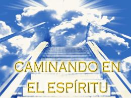 Esté seguro de ser lleno del Espíritu Santo
