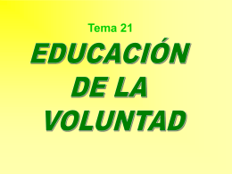 Tema_21_La_educacion_de_la_voluntad